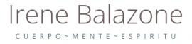 Irene Balazone