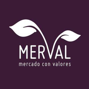 merval